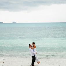 Wedding photographer Edd Photography (eddphotographer). Photo of 27.10.2018