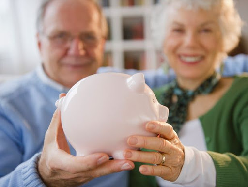 More retirement — and tax — changes ahead under W&M approved SECURE Act 2.0