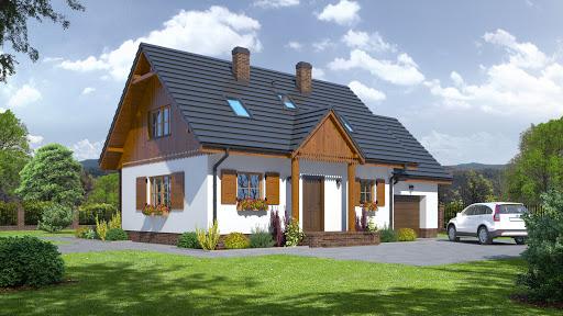 projekt Hoczew mk11g