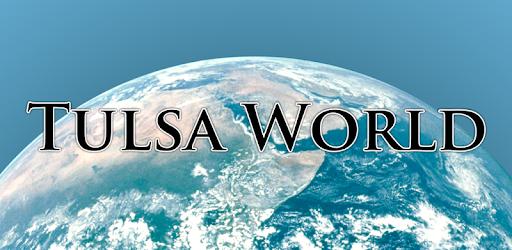 Tulsa World - Apps on Google Play
