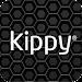 Kippy Vita Icon