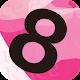 AutoRace Live オートレース (app)