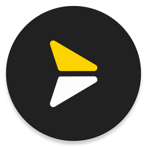 Do It Later - Message Scheduler APK Cracked Download