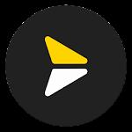 Do It Later - Message Scheduler 2.7.4 (Premium)