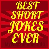 Best Short Jokes Ever