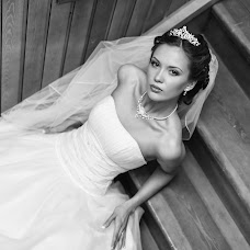 Wedding photographer Andrey Belov (Torkin). Photo of 07.05.2016