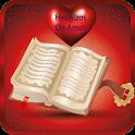 Hechizos de Amor Gratis icon