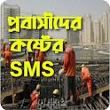 Probasider Koster SMS icon