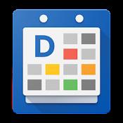 DigiCal Calendar
