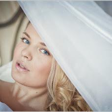 Wedding photographer Katerina Melnikova (ketrin7). Photo of 14.03.2013