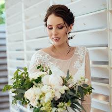 Wedding photographer Yuriy Pakkert (Packert). Photo of 24.07.2018