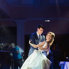 Wedding photographer Tatyana Anikina (anikinaphoto). Photo of 12.01.2017