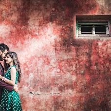 Wedding photographer Aniruddha Sen (AniruddhaSen). Photo of 15.02.2018