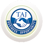 Taj Business Partner