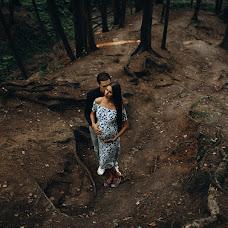 Wedding photographer Roman Kurashevich (Kurashevich). Photo of 17.02.2017