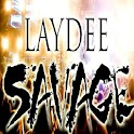 Laydee Savage icon