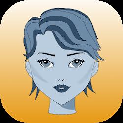 Migraine Headache Diary HeadApp Lite