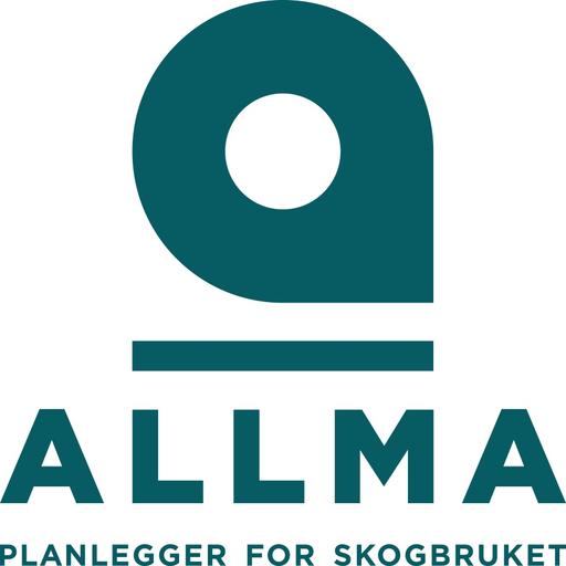 ALLMA - skogbruksplan på nett file APK for Gaming PC/PS3/PS4 Smart TV