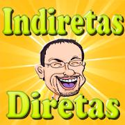 App Indiretas Diretas Mensagens APK for Windows Phone