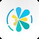 Kinderlime: Childcare App apk