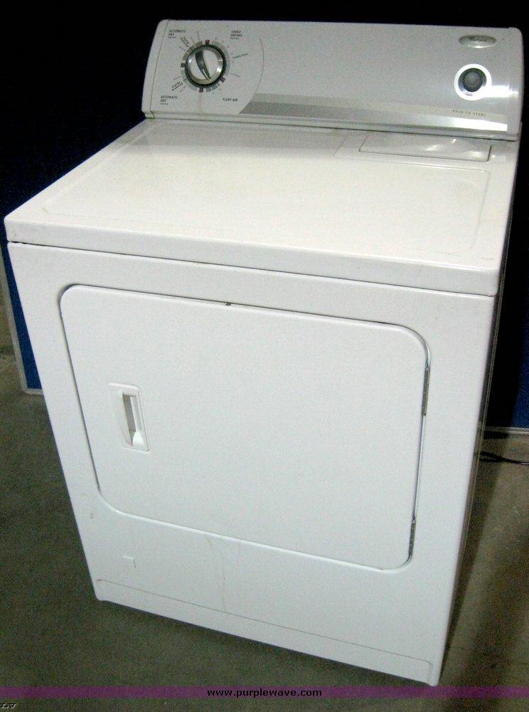 Standard_Whirlpool_Dryer.jpg