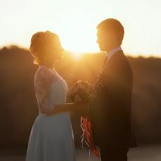 Wedding photographer Sergey Shtepa (shtepa). Photo of 09.10.2017