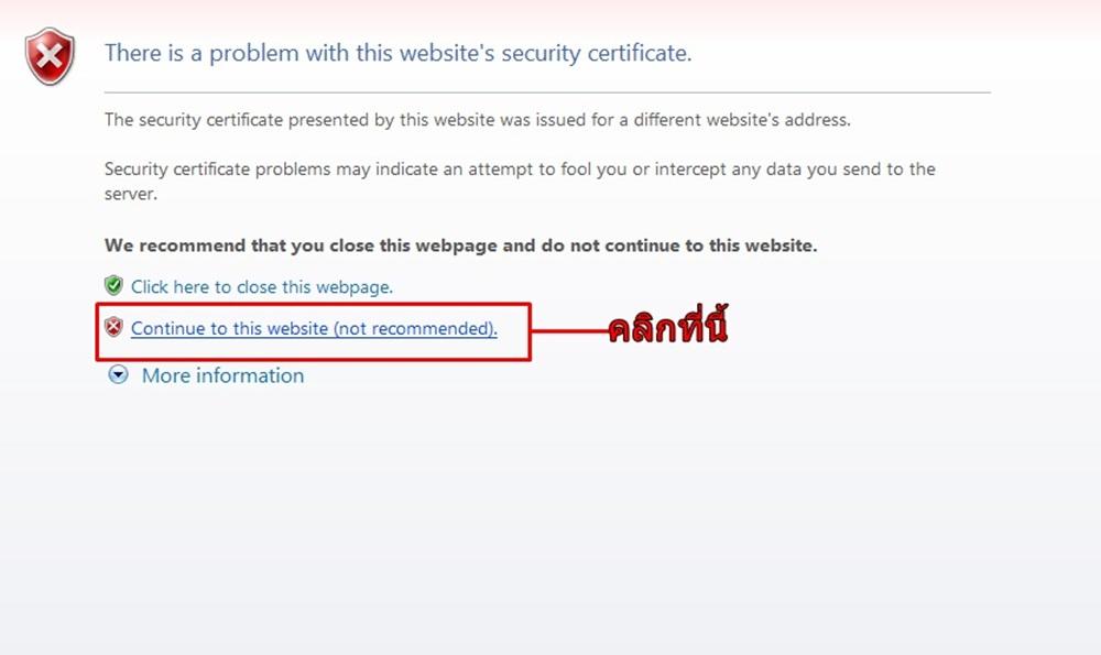 sbobet security
