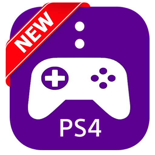 Hot PS4 Remote control Play 2018