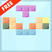 Block Puzzle Game - Zen Blocks (Free)