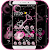 Glitter Love Diamond Key Theme file APK for Gaming PC/PS3/PS4 Smart TV
