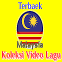 Video Songs Malaysia icon
