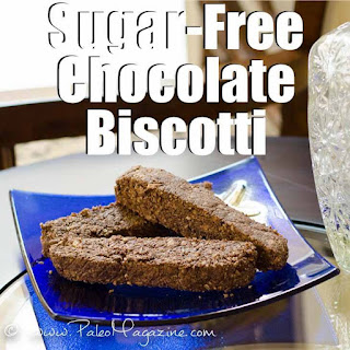 Gluten Free Dairy Free Soy Free Dessert Recipes