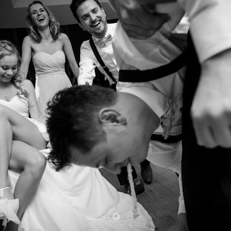 Wedding photographer Petro Onysko (PetroOnysko). Photo of 23.06.2017