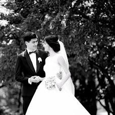 Wedding photographer Aleksey Simonov (simonov). Photo of 09.03.2017