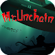 Download Mr.Unchain - EscapeTheDeepSea For PC Windows and Mac