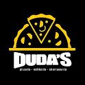 Duda's Pizzaria icon
