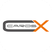 Cards-X