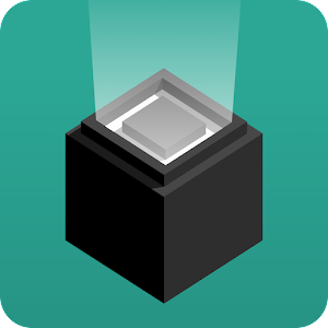QB - a cube's tale APK Cracked Download