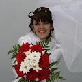 Евгения Кирюшкина