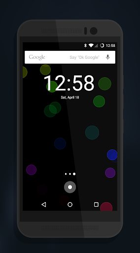Rotux Live Wallpaper