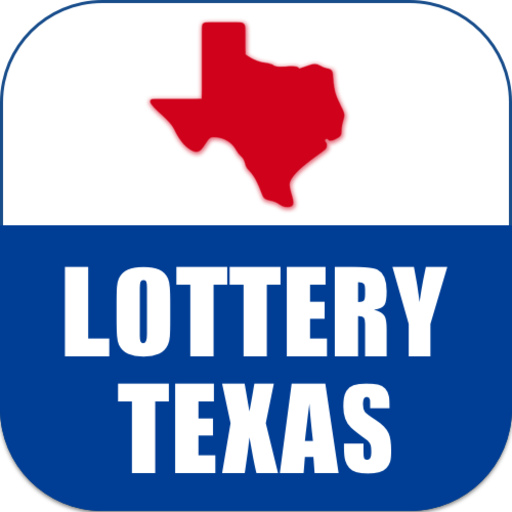 Results for Texas Lottery - Apps on Google Play