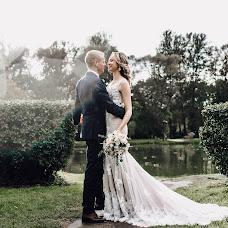 Wedding photographer Olga Guseva (gusevaolga). Photo of 05.11.2016