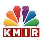KMIR icon