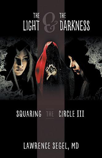 Squaring the Circle III