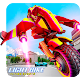 Light Bike Flying Stunts for PC-Windows 7,8,10 and Mac