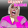 download Scary Granny Is Barbie: Horror Game! apk