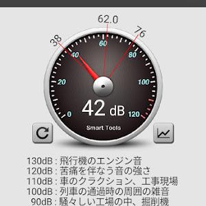 オデッセイ RB3 Mのカスタム事例画像 アキさんの2019年05月10日17:50の投稿