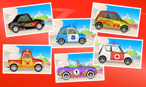 Mechanic Max - Kids Game screenshots 6