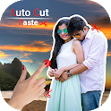 Auto Photo Cut Editor - Auto Photo Cut out icon