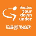 Tour Down Under Tour Tracker